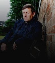 Paul Heaton artist photo