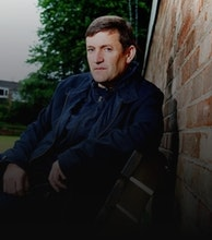 Paul Heaton, Jacqui Abbott artist photo