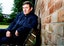 Paul Heaton: Stockport tickets now on sale