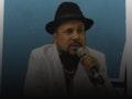More Love Hi Fi Presents: Dennis Alcapone event picture