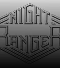 Night Ranger artist photo