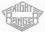 Night Ranger artist photo