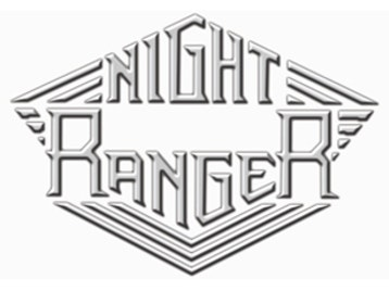 Night Ranger picture