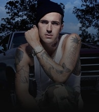Yelawolf artist photo
