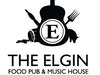 The Elgin photo