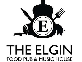 The Elgin venue photo