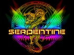 Serpentine artist photo