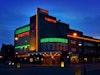 Stephen Joseph Theatre & McCarthy Cinema photo