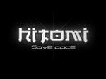 Hitomi artist photo