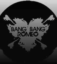 Bang Bang Romeo artist photo