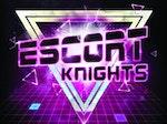 Escort Knights artist photo