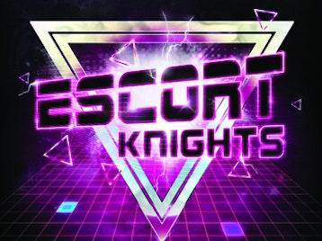 Escort Knights picture
