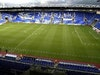 Madejski Stadium photo