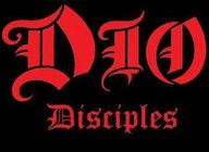 Dio Disciples artist photo