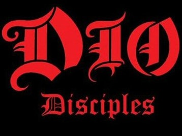Dio Disciples picture