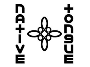 Native Tongue venue photo