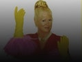 An Evening With Kim Woodburn event picture