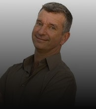 Tony Hawks artist photo