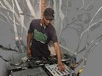 DJ Style artist photo