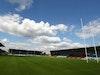 Twickenham Stoop Stadium photo