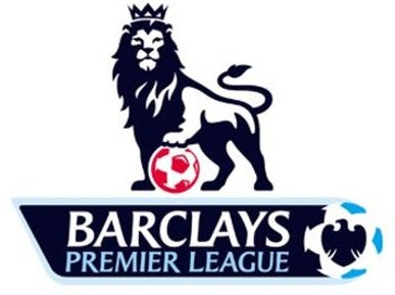 Manchester United V QPR : Barclays Premier League Football picture