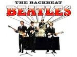 The Backbeat Beatles artist photo