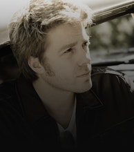 Kyle Eastwood Band artist photo