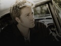 Kyle Eastwood Band event picture
