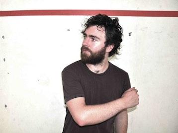 Liam Finn artist photo