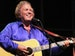 Don McLean, Jarrod Dickenson event picture