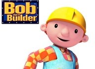 Bob The Builder artist photo