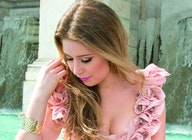 Hayley Westenra artist photo