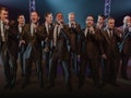Straight No Chaser event picture