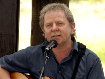 Mike Donaghy & Border Crossing + The Bingham Sisters + Bruce Joseph + Ben Sands picture