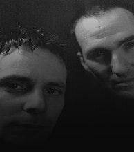 The Sounds Of Simon & Garfunkel artist photo