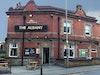 Albany Pub photo