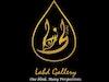 Lahd Gallery photo