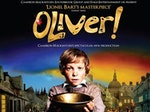 Oliver! - The Musical (Touring) artist photo