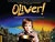Oliver! - The Musical (Touring)