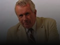 An Evening With Martin Bell event picture