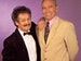 The Dressing Room: Cannon & Ball, Stu Francis, Johnnie Casson event picture