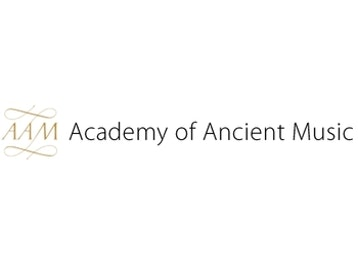 Academy Of Ancient Music picture
