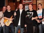 Mojo Hand Band artist photo