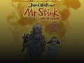 Mr Stink (Touring) event picture