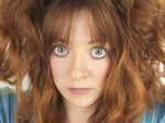 Diane Morgan artist photo