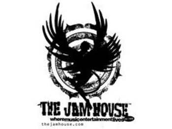 The Jam House venue photo