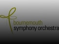 Another Day Of Sun: Bournemouth Symphony Orchestra, Inspiration Choir event picture