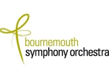 Bournemouth Symphony Orchestra, Antonio Méndez, Alexei Volodin picture