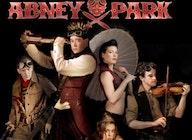 Abney Park artist photo