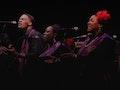 Harlem Gospel Choir event picture